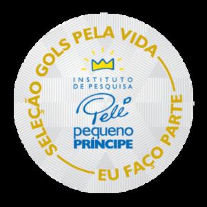 UNIFORMES PROFISSIONAIS CURITIBA, VENDA DE UNIFORMES PROFISSIONAIS CURITIBA, DESENVOLVIMENTO DE UNIFORMES PROFISSIONAIS CURITIBA, PRODUÇÃO DE UNIFORMES PROFISSIONAIS CURITIBA, UNIFORMES PROFISSIONAIS PARA INDÚSTRIAS CURITIBA, UNIFORMES INDUSTRIAIS PROFISSIONAIS CURITIBA, UNIFORMES PARA EMPRESAS CURITIBA, LOJA DE UNIFORMES PROFISSIONAIS CURITIBA, AVENTAL PROFISSIONAL CURITIBA, VENDA DE AVENTAL PROFISSIONAL CURITIBA, UNIFORMES PROFISSIONAIS A PRONTA ENTREGA CURITIBA, FABRICAÇÃO DE UNIFORMES PROFISSIONAIS CURITIBA, CONFECÇÃO DE UNIFORMES PROFISSIONAIS CURITIBA, BATA FEMININA CURITIBA, BONÉ ÁRABE CURITIBA, UNIFORMES PARA INDÚSTRIAS CURITIBA.